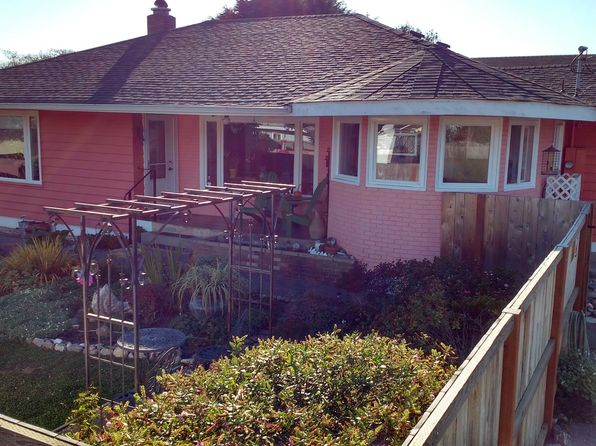 3 bed 1 bath Single Family at 243 Alder St Brookings, OR, 97415 is for sale at 269k - 1 of 28
