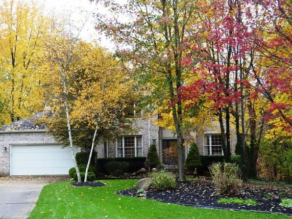 4 bed 4 bath Single Family at 2546 Nadine Cir Hinckley, OH, 44233 is for sale at 345k - 1 of 32