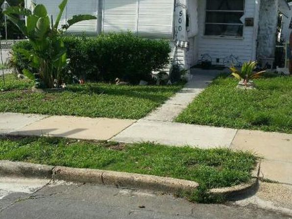 3 bed 1 bath Single Family at 500 50th St West Palm Beach, FL, 33407 is for sale at 200k - 1 of 5