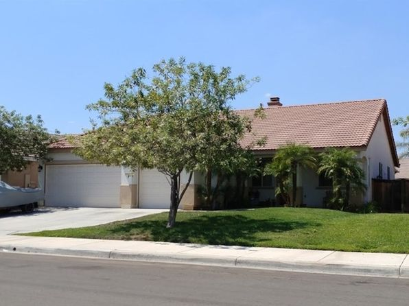 4 bed 2 bath Single Family at 3422 Chesterfield Dr Perris, CA, 92571 is for sale at 325k - 1 of 29
