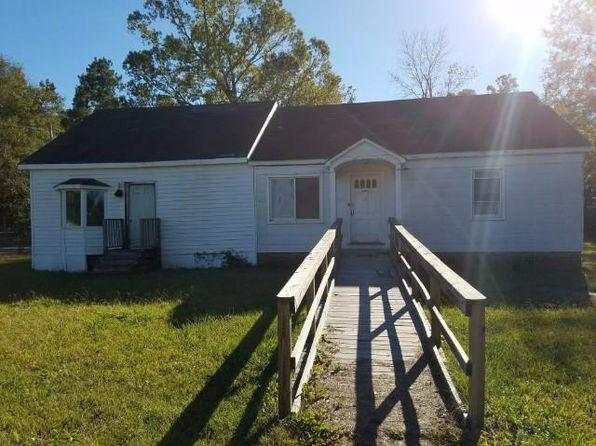 3 bed 2 bath Single Family at 419 Altman St Moncks Corner, SC, 29461 is for sale at 50k - 1 of 6