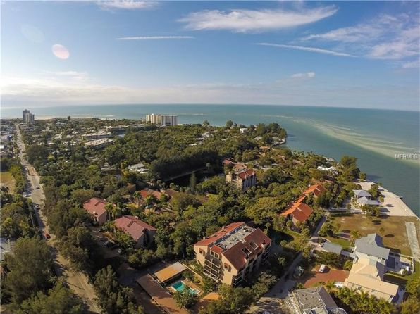 2 bed 2 bath Condo at 4900 Ocean Blvd Sarasota, FL, 34242 is for sale at 440k - 1 of 22