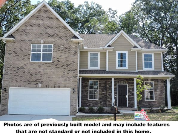 3 bed 3 bath Single Family at 7046 Marhaden Dr Antioch, TN, 37013 is for sale at 295k - 1 of 25