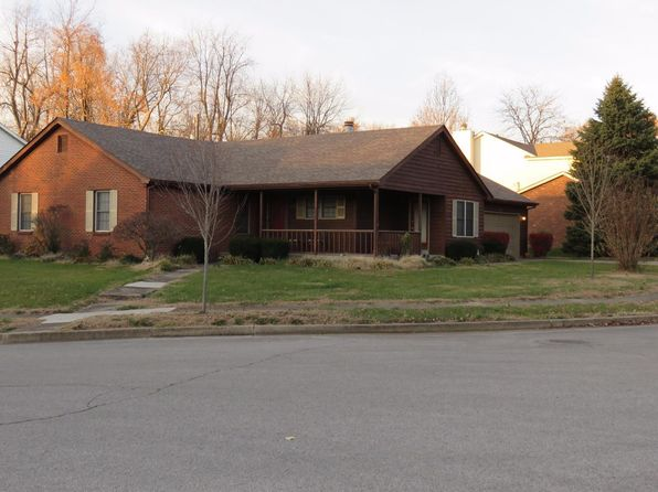 3 bed 2 bath Single Family at 2989 Neal Dr Lexington, KY, 40503 is for sale at 195k - 1 of 17