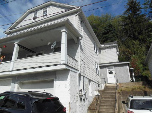 3 bed 1 bath Single Family at 30 Engle St Glen Lyon, PA, 18617 is for sale at 19k - 1 of 6