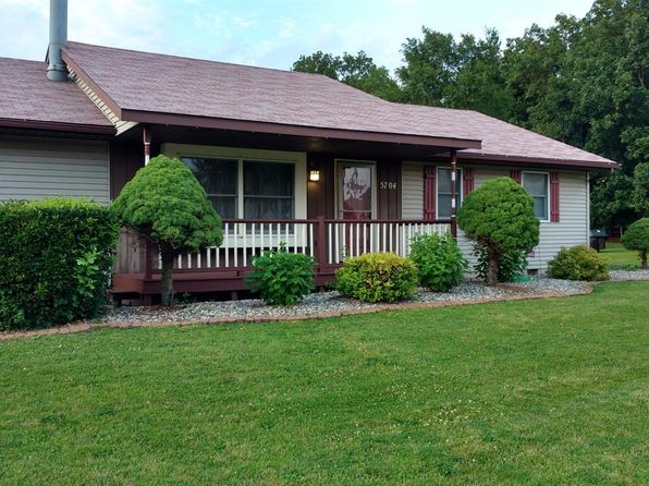 3 bed 1.75 bath Single Family at 5704 W 175th Ave Lowell, IN, 46356 is for sale at 163k - 1 of 29