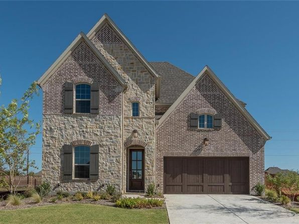 4 bed 5 bath Single Family at 746 Quarter Horse Ln Frisco, TX, 75034 is for sale at 534k - 1 of 27