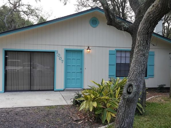 3 bed 2 bath Single Family at 1007 19TH ST N JACKSONVILLE BEACH, FL, 32250 is for sale at 370k - 1 of 8
