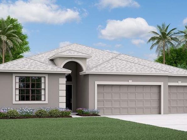 4 bed 3 bath Single Family at 6527 Paden Wheel St Zephyrhills, FL, 33541 is for sale at 284k - 1 of 7