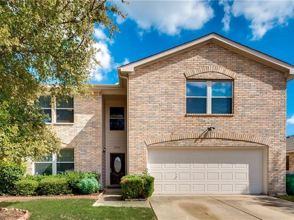 3 bed 3 bath Single Family at 2944 Frontier Ln McKinney, TX, 75071 is for sale at 269k - 1 of 30