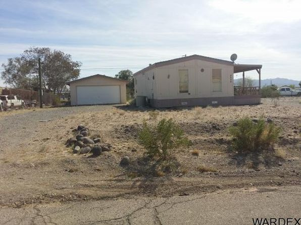 1 bed 1 bath Single Family at 4532 Kayenta Topock/Golden Shores, AZ, 86436 is for sale at 65k - 1 of 10