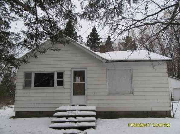 2 bed 1 bath Single Family at 409 1st Ave NE Remer, MN, 56672 is for sale at 20k - 1 of 33