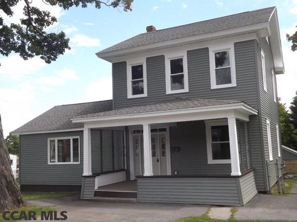 3 bed 2 bath Single Family at 405 Pruner St Osceola Mills, PA, 16666 is for sale at 120k - 1 of 46