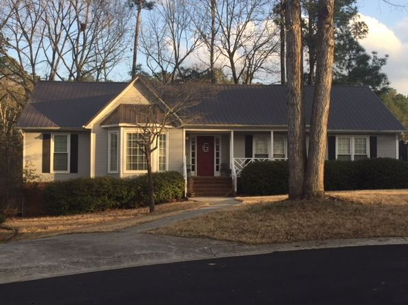 4 bed 2 bath Single Family at 6069 Vale Meade Cir Helena, AL, 35080 is for sale at 225k - 1 of 25