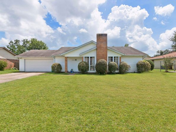 3 bed 2 bath Single Family at 15243 Barbara Dr Gulfport, MS, 39503 is for sale at 100k - 1 of 19