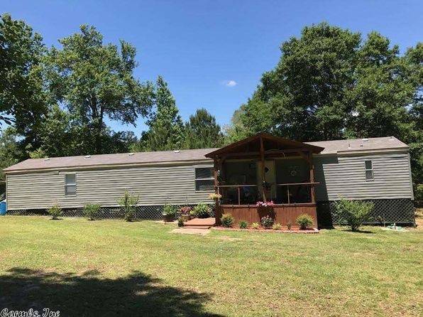 3 bed 2 bath Mobile / Manufactured at 4609 County Road 3437 Atlanta, TX, 75551 is for sale at 85k - 1 of 27