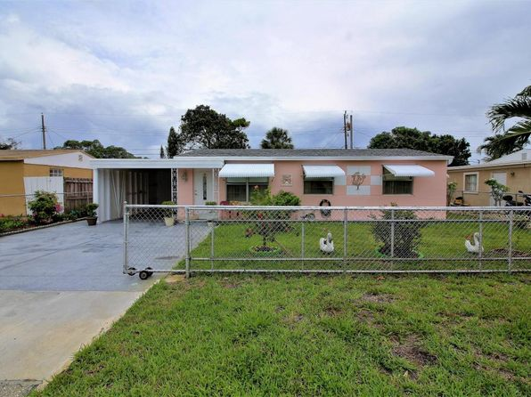 2 bed 1 bath Single Family at 2037 Worthington Rd West Palm Beach, FL, 33409 is for sale at 183k - 1 of 22