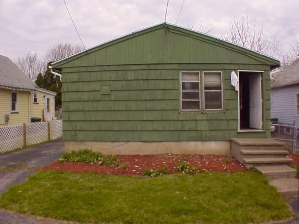 2 bed 1 bath Single Family at 72 Agnes St Rochester, NY, 14621 is for sale at 29k - google static map