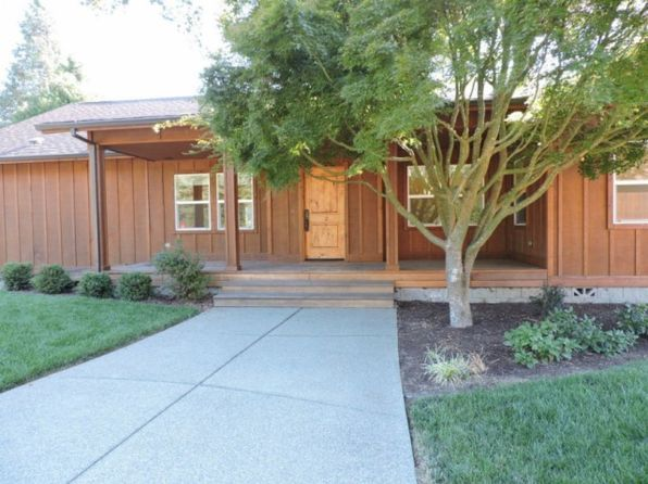 3 bed 2 bath Single Family at 14990 Highway 238 Applegate, OR, 97530 is for sale at 489k - 1 of 27