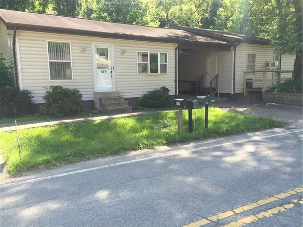 null bed null bath Multi Family at 929 939 939a Kanawha State Forest Rd Charleston, WV, 25314 is for sale at 130k - 1 of 29