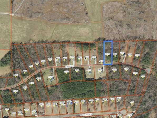 null bed null bath Vacant Land at 4179 Emmas Way East Bend, NC, 27018 is for sale at 18k - 1 of 12