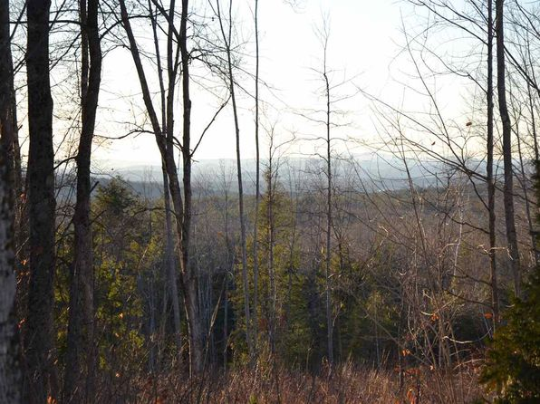null bed null bath Vacant Land at 53 Ledge Hill Rd Center Tuftonboro, NH, 03816 is for sale at 39k - 1 of 6