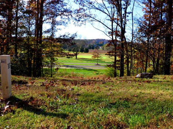 null bed null bath Vacant Land at 826 BLACKROCK RUN LOUDON, TN, 37774 is for sale at 100k - 1 of 13