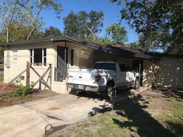 3 bed 2 bath Single Family at 4905 Old Middleburg Rd N Jacksonville, FL, 32210 is for sale at 114k - 1 of 18