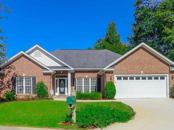 3 bed 2 bath Single Family at 36 Ludlow Court Ricefields Pawleys Island, SC, 29585 is for sale at 313k - 1 of 25