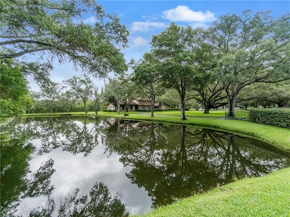 5 bed 4 bath Single Family at 2230 Kent Pl Clearwater, FL, 33764 is for sale at 700k - 1 of 25