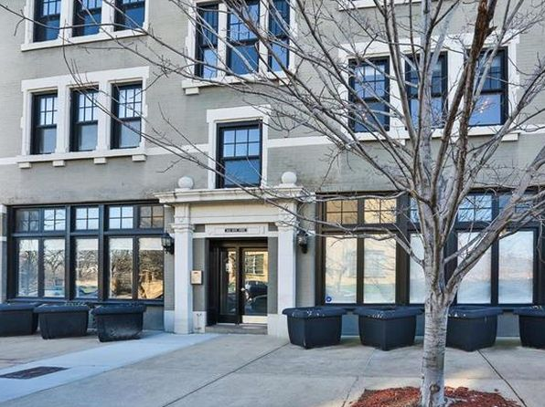 2 bed 2 bath Condo at 4448 Olive St Saint Louis, MO, 63108 is for sale at 250k - 1 of 24