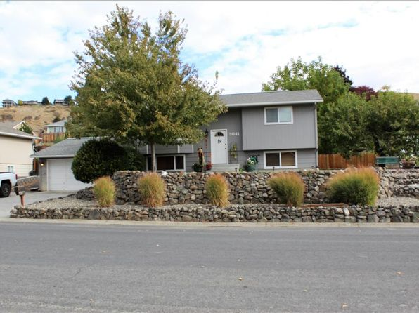 4 bed 2 bath Single Family at 2641 Seaport Dr Lewiston, ID, 83501 is for sale at 230k - 1 of 23