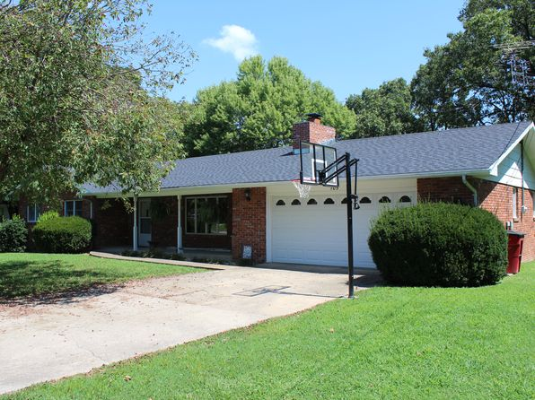 3 bed 2 bath Single Family at 105 Rainbow Dr Cassville, MO, 65625 is for sale at 130k - 1 of 22
