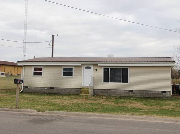 3 bed 2 bath Mobile / Manufactured at 75 Market St Lewisport, KY, 42351 is for sale at 46k - 1 of 14
