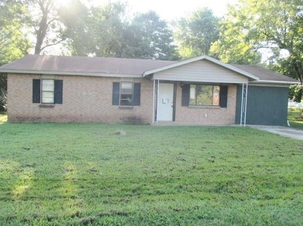 3 bed 2 bath Single Family at 103 B St Pocola, OK, 74902 is for sale at 43k - 1 of 16