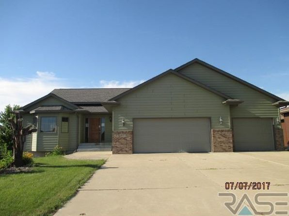 3 bed 3 bath Single Family at 415 Ivy Rd Tea, SD, 57064 is for sale at 225k - 1 of 15