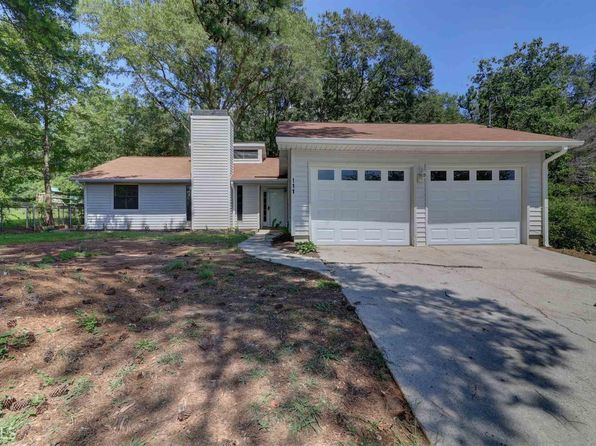 3 bed 2 bath Single Family at 111 Mossy Brook Dr Stockbridge, GA, 30281 is for sale at 115k - 1 of 18