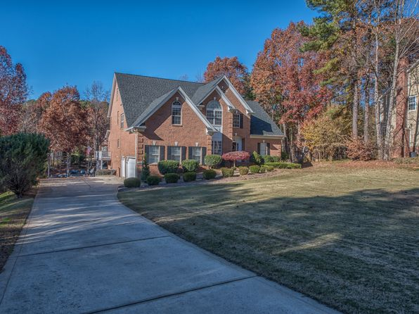 4 bed 6 bath Single Family at 148 Sunrise Cir Mooresville, NC, 28117 is for sale at 1.05m - 1 of 56