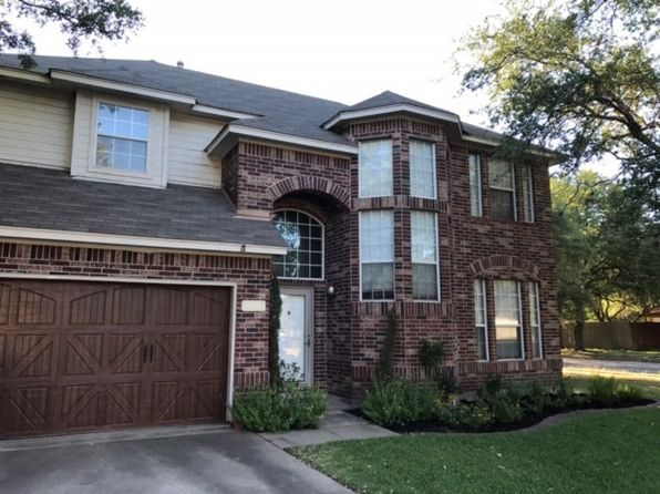 3 bed 3 bath Single Family at 2620 Little Elm Trl Cedar Park, TX, 78613 is for sale at 300k - 1 of 4