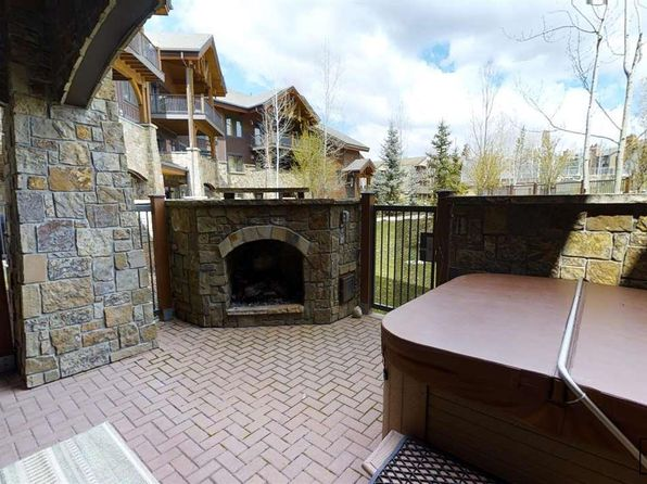 3 bed 3 bath Condo at 1750 Medicine Springs Dr Steamboat Springs, CO, 80487 is for sale at 855k - 1 of 14