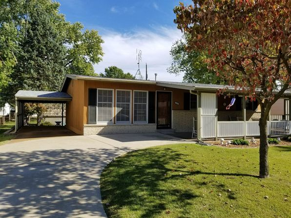 3 bed 2 bath Single Family at 1095 FLORLAND DR FLORISSANT, MO, 63031 is for sale at 95k - 1 of 47