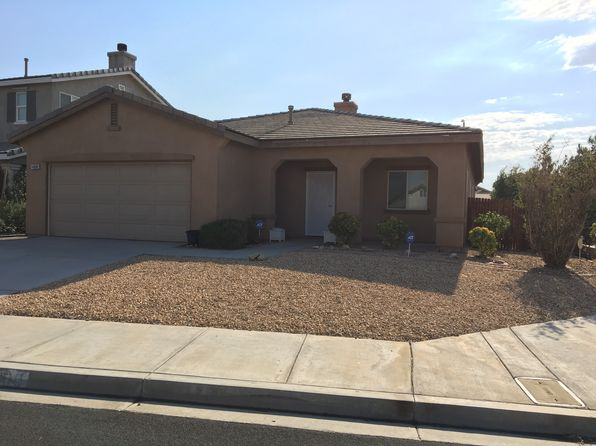 4 bed 2 bath Single Family at 14600 Polo Ct Victorville, CA, 92394 is for sale at 220k - 1 of 40