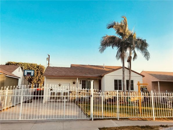 2 bed 1 bath Single Family at 7722 BOLLENBACHER DR PICO RIVERA, CA, 90660 is for sale at 449k - 1 of 75