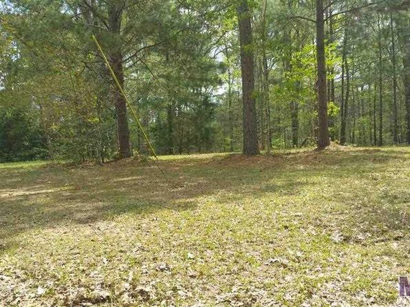 null bed null bath Vacant Land at 12446 Tiffany Ln Saint Francisville, LA, 70775 is for sale at 65k - google static map
