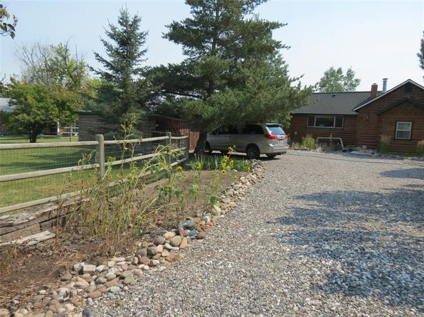 2 bed 1 bath Single Family at 706 Colorado St Belgrade, MT, 59714 is for sale at 265k - 1 of 14