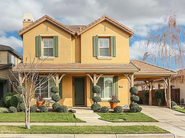 4 bed 3 bath Single Family at 2484 Legacy Way Lodi, CA, 95242 is for sale at 500k - 1 of 27