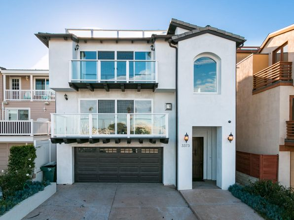 4 bed 5 bath Single Family at 3373 HARBOR BLVD OXNARD, CA, 93035 is for sale at 2.10m - 1 of 39