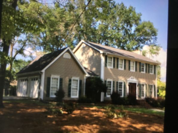 3 bed 3 bath Single Family at 100 Cedar Cove Ln Pelham, AL, 35124 is for sale at 210k - 1 of 17