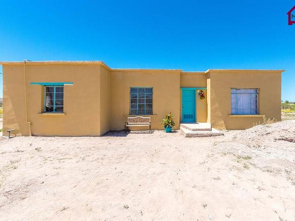 3 bed 2 bath Single Family at 13882 Highway 187 56110 N. Hwy Arrey, NM, 87930 is for sale at 104k - 1 of 30