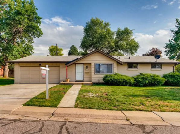 4 bed 2 bath Single Family at 2888 E Euclid Ave Centennial, CO, 80121 is for sale at 385k - 1 of 29
